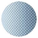 Libratone - Cover Zipp Mini - Blu Pastello - Altoparlante di Alta Qualità - Custodie Intercambiabili Zipp
