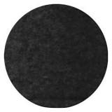 Libratone - Cover Zipp Mini in Lana - Nero Pepe - Altoparlante di Alta Qualità - Custodie Intercambiabili Zipp