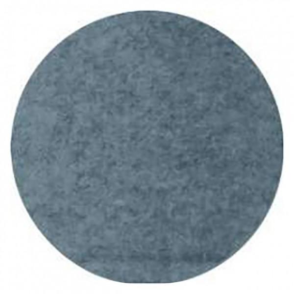 Libratone - Cover Zipp Mini in Lana - Blu Acciaio - Altoparlante di Alta Qualità - Custodie Intercambiabili Zipp