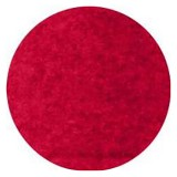 Libratone - Cover Zipp Mini in Lana - Rosso Lampone - Altoparlante di Alta Qualità - Custodie Intercambiabili Zipp