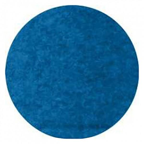 Libratone - Cover Zipp Mini in Lana - Blu Ghiaccio - Altoparlante di Alta Qualità - Custodie Intercambiabili Zipp