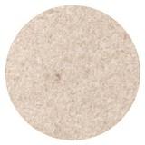 Libratone - Cover Zipp Mini in Lana - Marrone Mandorla - Altoparlante di Alta Qualità - Custodie Intercambiabili Zipp