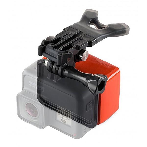 GoPro - Supporto per Bocca + Galleggiante - Accessori GoPro