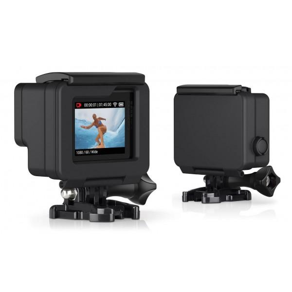 GoPro - Alloggiamento Blackout - 40 m - Accessori GoPro