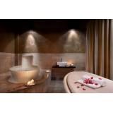Basiliani Resort & Spa - Passage to India - 4 Days 3 Nights