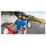 GoPro - Supporti Adesivi Curvi + Piatti - Accessori GoPro