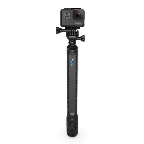 GoPro - El Grande - Asta di Prolunga - 97 cm - Accessori GoPro