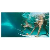GoPro - Floaty - Fotocamera HERO Session - Accessori GoPro