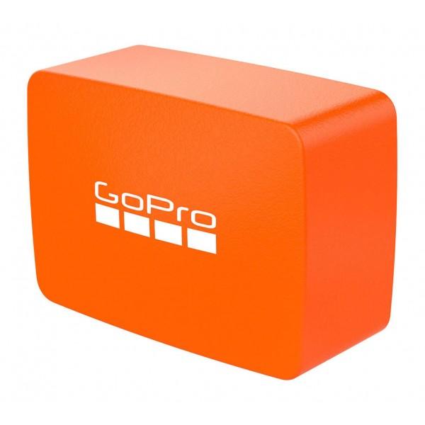 GoPro - Floaty - Fotocamera HERO6 Nero / HERO5 Nero - Accessori GoPro