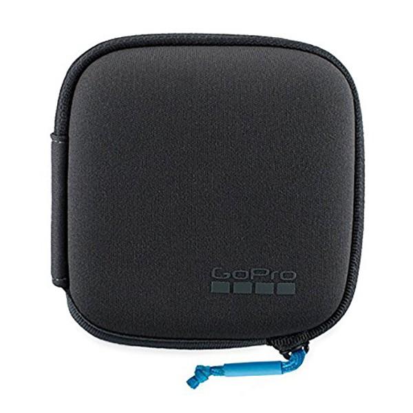 GoPro - Custodia Fusion - Accessori GoPro