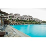Basiliani Resort & Spa - Passage to India - 4 Days 3 Nights