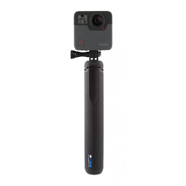 GoPro - Fusion Grip - Accessori GoPro