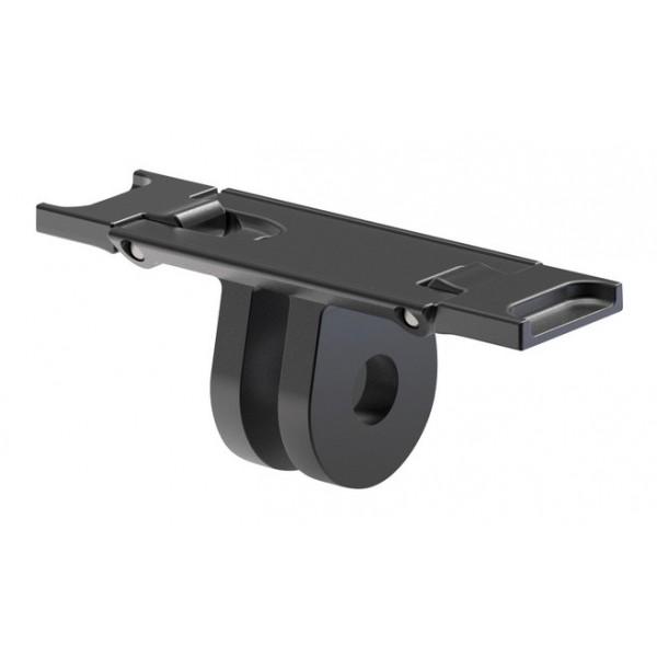 GoPro - Guide di Montaggio Fusion - Accessori GoPro