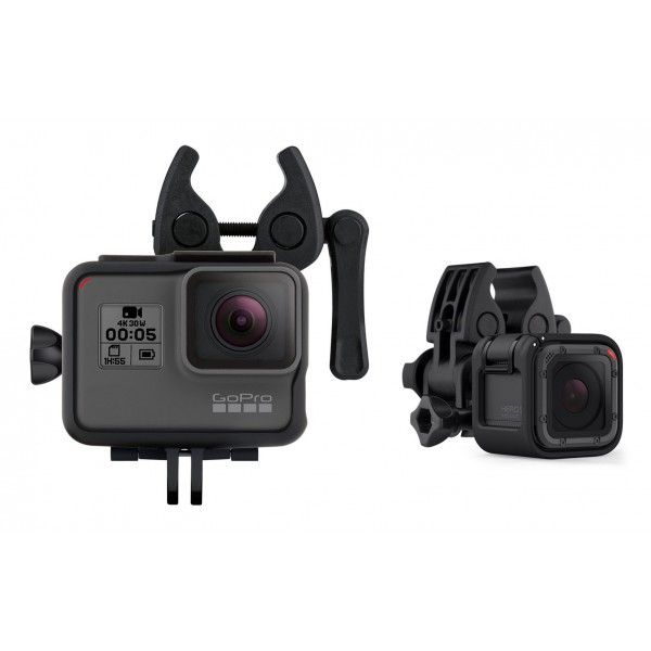 GoPro - Supporto per Pistola / Asta / Arco - Accessori GoPro