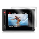 GoPro - Proteggi Touch Screen LCD HERO4 Silver - Accessori GoPro