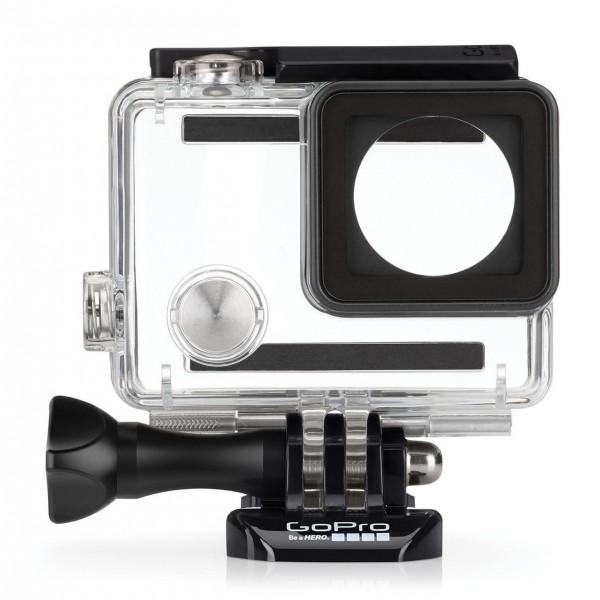 GoPro - Custodia Standard HERO4 - 131' - 40 m - Accessori GoPro