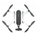 GoPro - Karma Drone - Braccio di Ricambio Karma - Posteriore Sinistro - Accessori GoPro