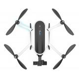 GoPro - Karma Drone - Braccio di Ricambio Karma - Posteriore Destro - Accessori GoPro