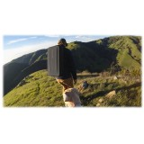 GoPro - Karma Drone - Karma Case - Accessori GoPro