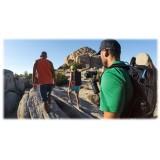 GoPro - Karma Drone - Prolunga per Impugnatura Karma - Accessori GoPro