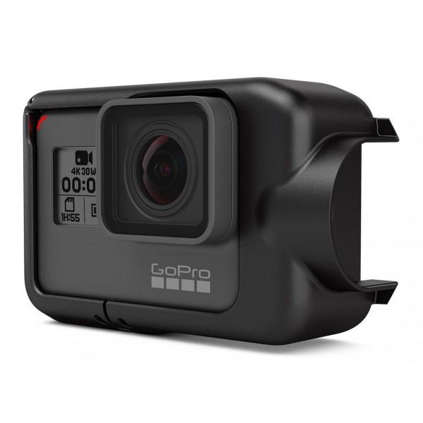 GoPro - Karma Drone - Imbracatura di Protezione Karma - Karma Harness - HERO6 Black / HERO5 Black - Accessori GoPro