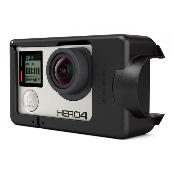 GoPro - Karma Drone - Imbracatura di Protezione Karma - Karma Harness - HERO4 - Accessori GoPro