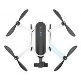 GoPro - Karma Drone - Braccio di Ricambio Karma - Anteriore Sinistro - Accessori GoPro