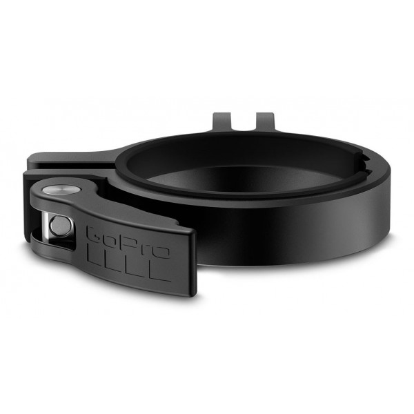 GoPro - Karma Drone - Karma Mounting Ring - GoPro Accessories
