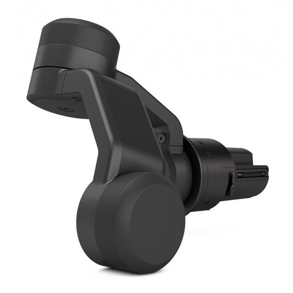 GoPro - Karma Drone - Karma Stabilizer - Accessori GoPro