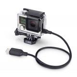 GoPro - Cavo Micro HDMI - Accessori GoPro