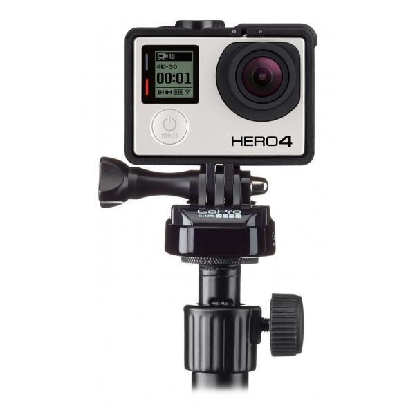 GoPro - Supporto per Asta per Microfono - Accessori GoPro