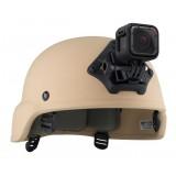 GoPro - Supporto NVG - Night Vision Goggle - Accessori GoPro