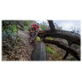 GoPro - Supporto per Sella per Bici - Accessori GoPro