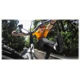 GoPro - Pro Manubrio / Reggisella / Supporto per Asta - Accessori GoPro