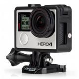 GoPro - Lenti Protettive - HERO4 Black / HERO4 Silver / HERO3 + / HERO3 - Accessori GoPro