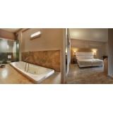 Basiliani Resort & Spa - Remise en Forme Plus - 3 Giorni 2 Notti