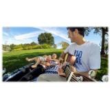 GoPro - Supporti Rimovibili per Strumenti - Accessori GoPro