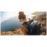 GoPro - Seeker Sportpack - Zaino Tattico Ultra Leggero - Accessori GoPro