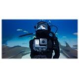GoPro - Super Suit per GoPro - Protezione Über + Custodia da Immersione - Accessori GoPro