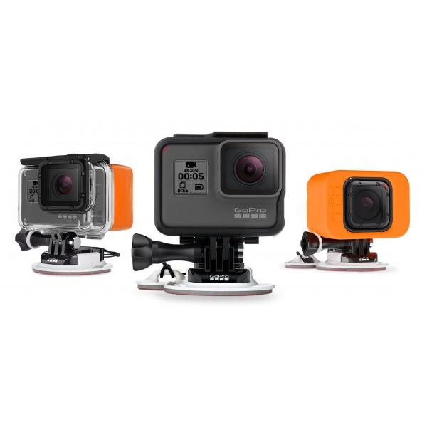 GoPro - Supporto per Tavole da Surf - Accessori GoPro