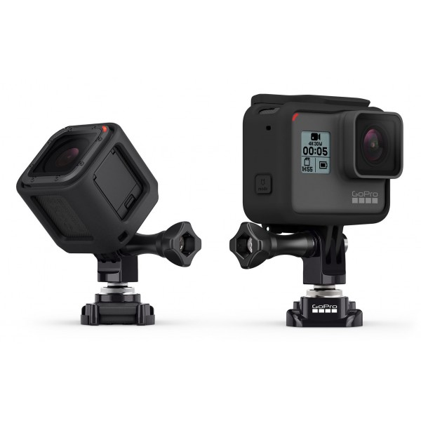 GoPro - Swivel Mount - Supporto Girevole - Accessori GoPro