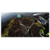 GoPro - Swivel Mount - Supporto Girevole - Accessori GoPro