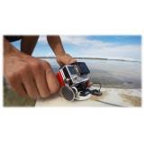 GoPro - The Tool - Chiave a Brugola + Apri Bottiglie - Accessori GoPro