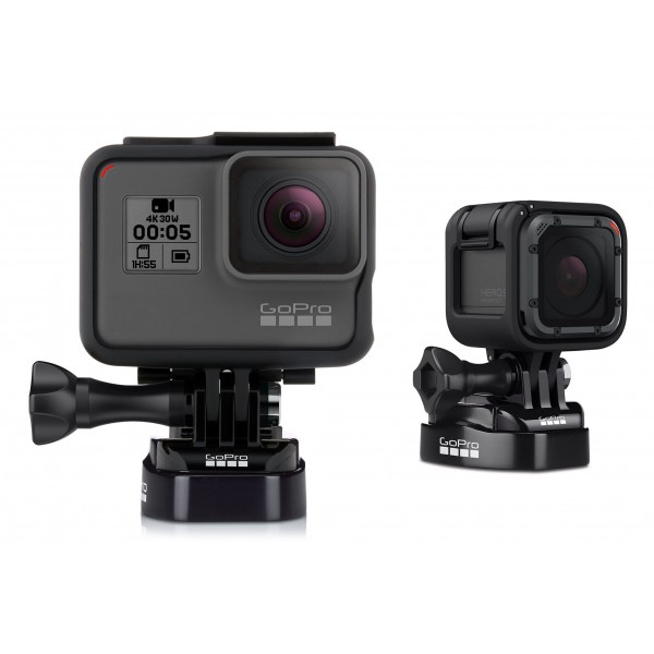 GoPro - Supporto per Treppiedi - Accessori GoPro