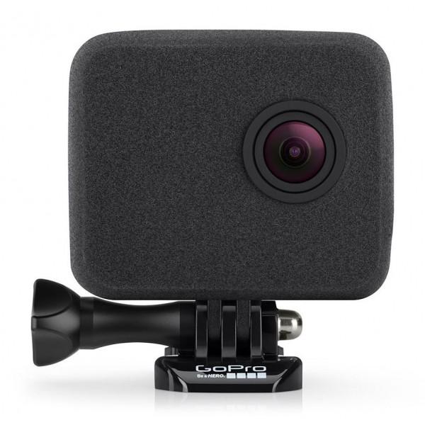 GoPro - WindSlayer - Antivento in Schiuma - Accessori GoPro