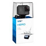 GoPro - New HERO - 2018 - Videocamera d'Azione Professionale Subaquea 1440p 1080p - Videocamera Professionale