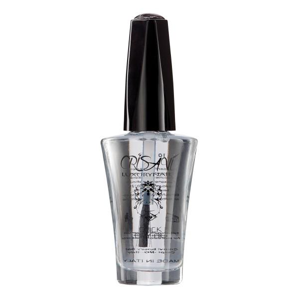 Crisavì Luxury Nail - Quick Dry Oil - Crisavì Healing Line