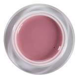 Crisavì Luxury Nail - Cover Make Up - Cover - Linea Gel Crisavì Lux - 50 ml