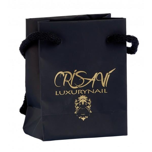 Crisavì Luxury Nail - Shopper Crisavì Mini - Accessori