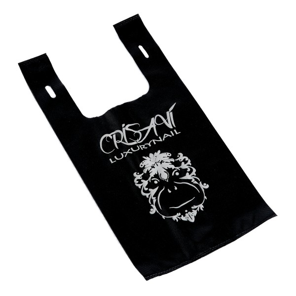 Crisavì Luxury Nail - Shopper Crisavì Large - Accessori